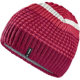 VAUDE Melbu IV Headwear pink